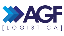 agf_logistica-logo